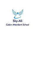 Sky-Ali Cabin Attendant School